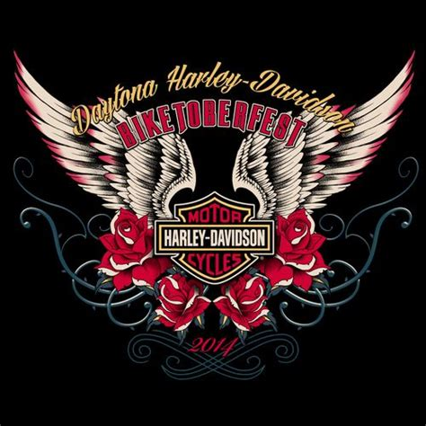 pattern shirts hd 122 best images about harley art on pinterest behance