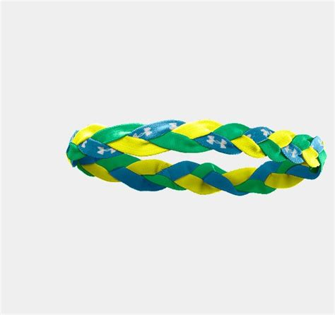 Mini Hairband Nike 46 best images about sporty bands on armour team armour