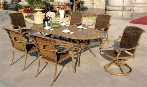 Dwl Patio Furniture Wholesale Outdoor Furniture Dwl Patio Furniture
