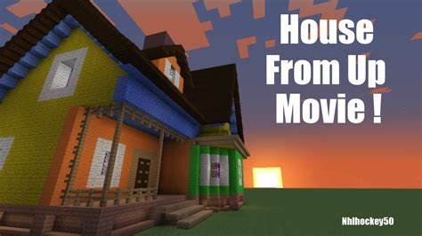 house movies up the movie house www pixshark com images galleries
