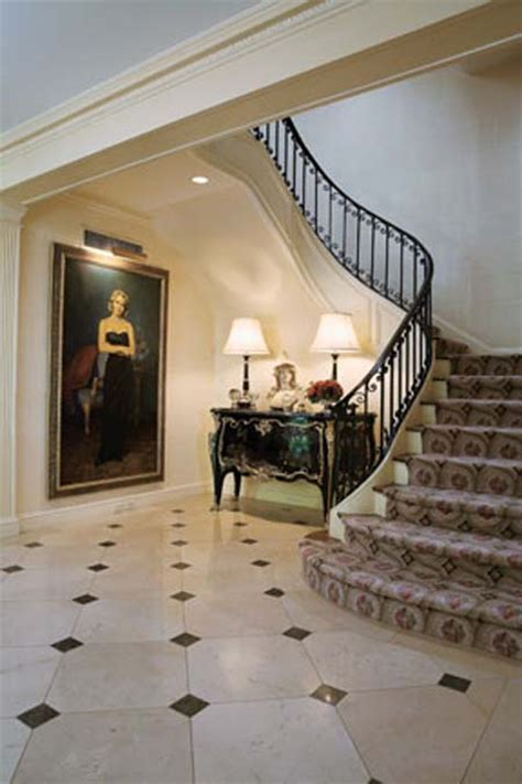 How eco friendly are marble floors   Ecofriend