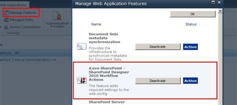 nintex workflow 2010 tutorial pdf nintex workflow 2010 installation guide best free