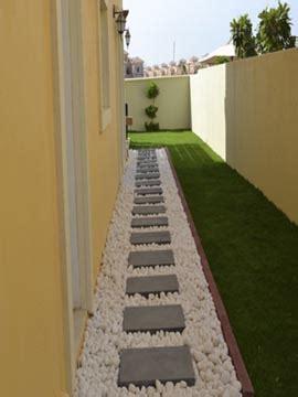Home Entrance Design swan pools amp landscaping llc