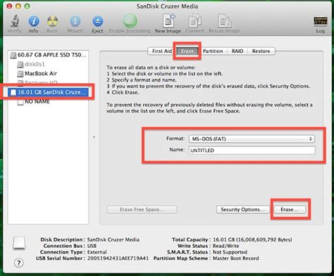 format external hard drive to use with mac did you know format an external hard drive or usb flash