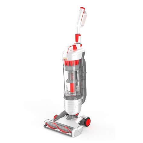 Vacuum Cleaner Penyedot Air vax u88 am te air3 total air motion steerable bagless upright vacuum cleaner 163 52 99 picclick uk