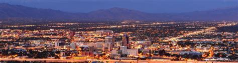 Search Tucson Az Rn In Tucson American Traveler