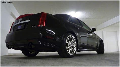 2001 Cts Cadillac by 2001 Cadillac Cts 2001 Cadillac Cts