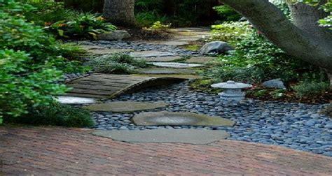 d 233 coration jardin exterieur zen exemples d am 233 nagements