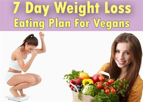 weight loss 7 day fast 7 day fast weight loss diet plan delighttoday
