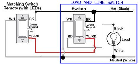 z wave l switch 3 way z wave light switch wiring diagram 40 wiring