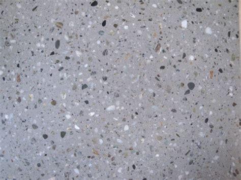 Small Bathroom Ideas 2014 Concrete Finishes Flowing Stone Concrete Design