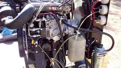 briggs  honda lawn mower engines  honda reviews