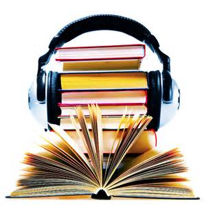 where to get audiobooks for free top websites apps