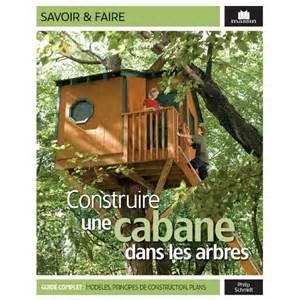 amazing Faire Construire Une Maison Prix #1: construire-une-cabane-dans-les-arbres.jpg