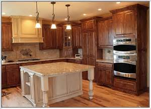 Kitchen Cabinet Ideas 2014 by Top 6 Kitchen Remodeling Ideas And Trends In 2015 2016
