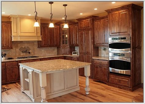 6 best kitchen cabinet remodeling ideas top 6 kitchen remodeling ideas and trends in 2015 2016