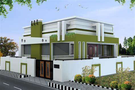 home design ideas chennai interior designs architecs chennai interior