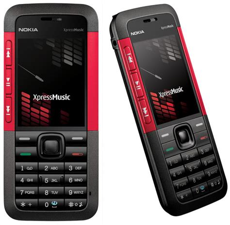 Hp Nokia Feature Phone spesifikasi hp nokia n 900 blackhairstylecuts