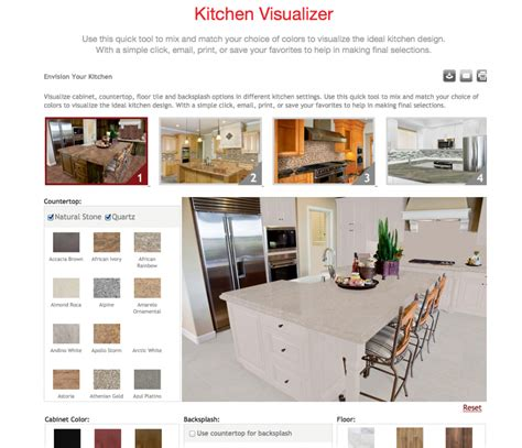 design your home online with room visualizer 100 design your home online room visualizer home