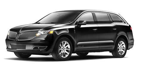 limousine service nyc delux transportation affordable luxury limousine service