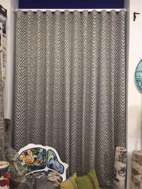 tappeti moderni palermo vendita tappeti palermo casa tappeto