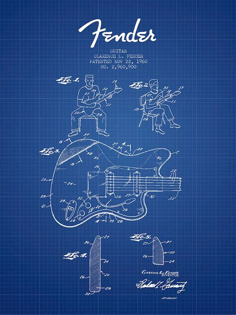 wiring diagram for yamaha enticer 340 yamaha exciter 340