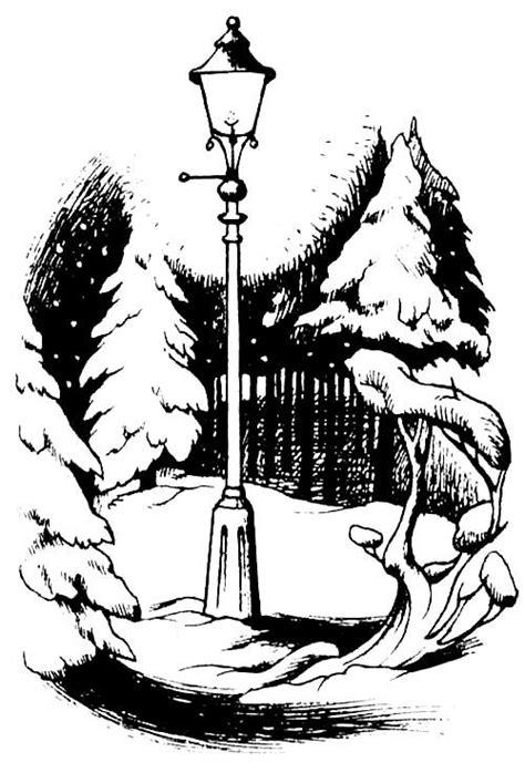 Narnia Wardrobe Drawing at GetDrawings.com   Free for