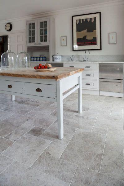 marble kitchen floor best 25 tile floor kitchen ideas on gray and white kitchen easy tile and tile floor