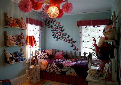 spiritual bedroom ideas garden bedroom decorating ideas home inspirations