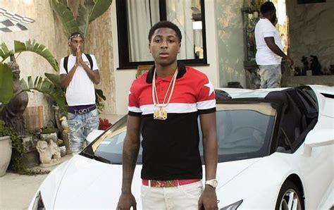 youngboy never broke again salary nba youngboy bio wiki net worth dating girlfriend