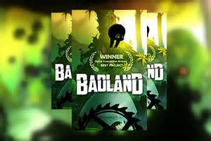 badland apk free android apps apk version apk