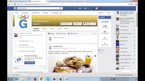 adsense facebook 1 trafico facebook con estrategia adsense course learn by