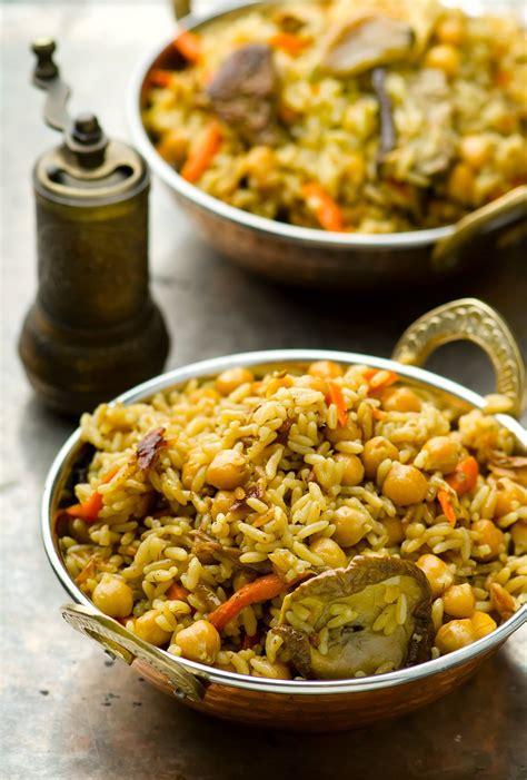plats cuisin駸 recettes de plats vegan