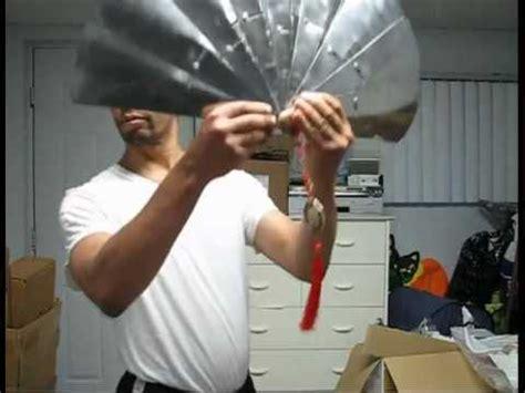 kitana steel fans for sale decorative kung fu steel fan fabrication 1 5 layout