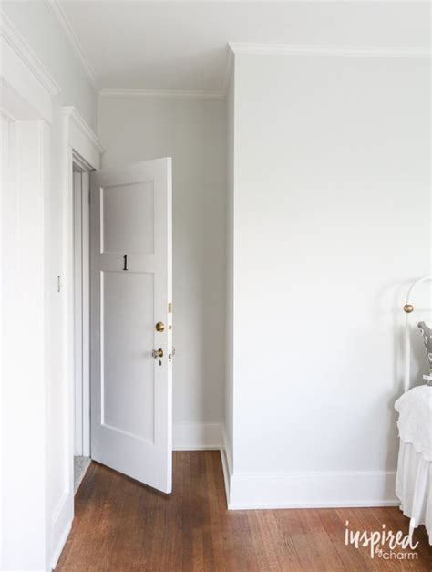 white sherwin williams 104 best images about favorite paint colors on sw sea salt paint colors and sherwin