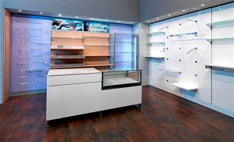 arredamenti oristano negozi arredamento oristano arredamento anni mobili in