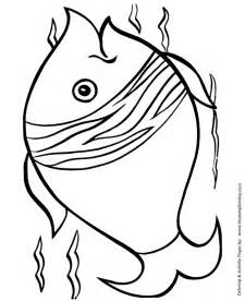 Galerry coloring pages printable easy