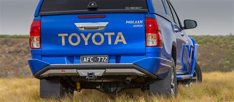 Towing Arb Hilux arb 4 215 4 accessories tow bars rear protection wheel carriers arb 4x4 accessories
