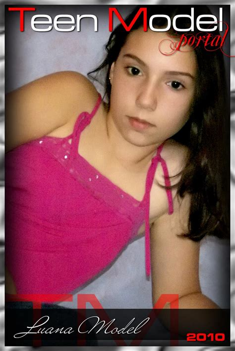 cutechan orlow teen model candydoll newhairstylesformen2014 com