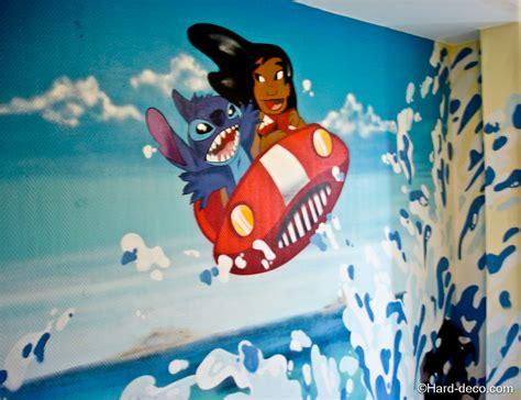 Lilo Stich 45cm X 10 Mtr stitch room decor crowdbuild for