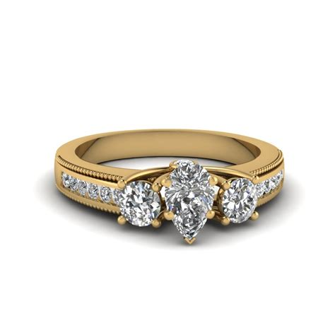 99 wedding ring cheap price engagement rings for