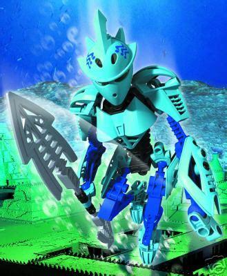 Original Lego Bionicle 8603 Toa Nokama 7 Years bionicle 2015 character bios released