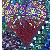 Free Online Mosaic Art Beginners Guide  Tile Mania