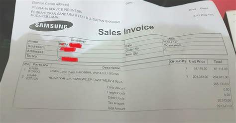 Harga Charger Samsung S7 Original harga charger samsung galaxy s7 original tukang utak atik