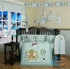 the sea crib bedding the sea crib bedding set crib bedding