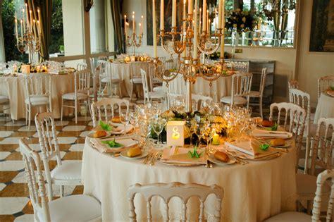 decorazioni floreali per tavoli centrotavola per matrimoni addobbi floreali per