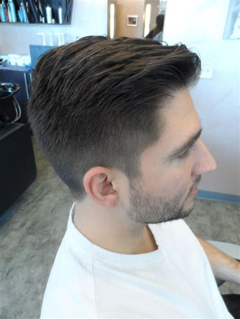 Fading Wisker Soft Blue 10 best cuts images on s hairstyle s cuts and hair cut
