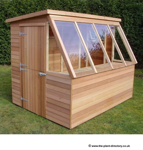 garden shed greenhouse combo greenhouse shed diy shed