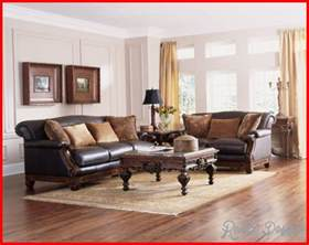 Living Room Decorating Ideas For Homes Traditional Interior Design Ideas Home Designs Home