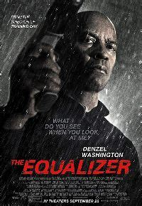 equalizer torrent the equalizer 2 2018 download torrent torrenthood